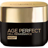 Age Perfect Cell Renaissance Night Cream 50ml