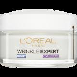 Wrinkle Expert 55+ Night Cream 50ml