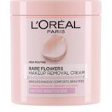 Rare Flowers Cleansing Cream (Dry/Sensitive) 200ml