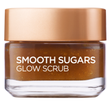Smooth Sugars Glow Scrub 50ml