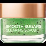 Smooth Sugars Clearing Scrub 50ml