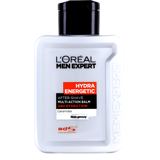 Men Expert Hydra Energetic After Shave Balm 24H 100ml