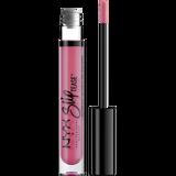 Slip Tease Full Color Lip Oil