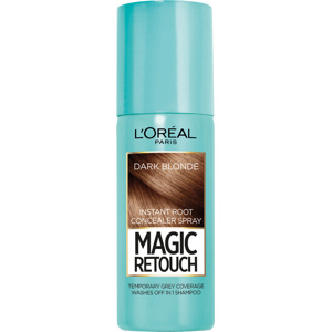 Magic Retouch 75ml