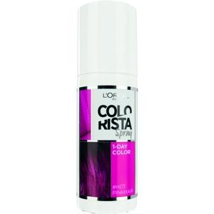 Colorista Spray 1-Day Color 75ml