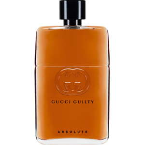 Gucci Guilty Absolute, After Shave Lotion 90ml