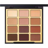Most Loved Mattes Eyeshadow Palette