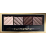 Smokey Eye Matte Drama Kit Smokey Onyx