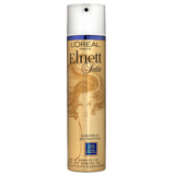 Elnett Satin Extra Strong Hold Hair Spray