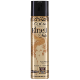 Elnett Satin Volume Excess Hairspray