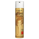 Elnett Satin Normal Hairspray, 250ml