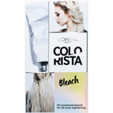 Colorista Effects Bleach