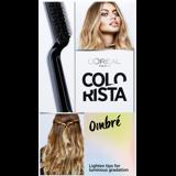Colorista Effects Ombré