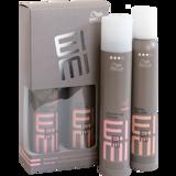 EIMI Giftbox 2018