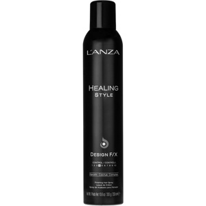 Healing Style Design F/X Spray 350ml