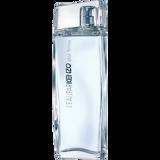 L'eau Par Kenzo Pour Femme, EdT