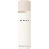 Narciso Rodriguez Narciso, Deospray 100ml