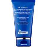 Pores No More PoreDermabraison Mask 50ml