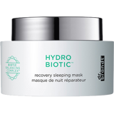 Hydro Biotic Recovery Sleeping Mask 50ml