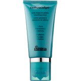 Cellusculpt 180ml