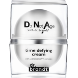 Time Defying Cream 50g