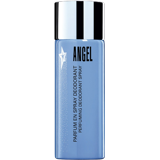 Angel, Deospray 100ml