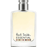 Paul Smith Essential, EdT