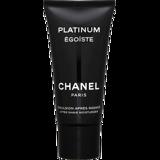 Chanel Platinum Égoiste Moisturiser, After Shave 75ml