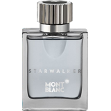 Starwalker Pour Homme, EdT
