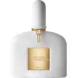 White Patchouli, EdP
