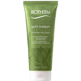 Bath Therapy Invigorating Blend Body Scrub