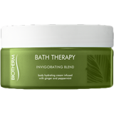 Bath Therapy Invigorating Body Creme