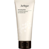 Nurturing Mask 100ml