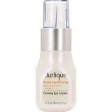 Purely Age-Defying Firming Eye Cream 15ml