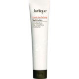 Purely Age-Defying Night Lotion 40ml