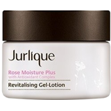 Rose Moisture Plus Revitalising Gel-Lotion 50ml