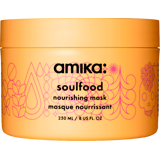 Soulfood Nourishing Mask 250ml