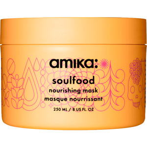 Soulfood Nourishing Mask
