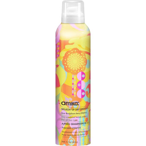 Silken Up Dry Conditioner 233ml