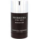 Herrera For Men, Deostick 75ml