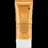 Soleil Bronzer Sun Cream SPF50 50ml
