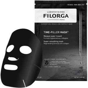 Time-Filler Sheet Mask 1st