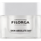 Skin-Absolute Day Rejuvenating Cream 50ml
