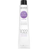 Nutri Color Creme 1022 Intense Platinum