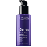 Be Fabulous Volume Texturizer 150ml