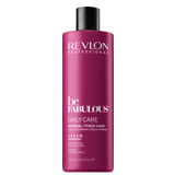 Be Fabulous Daily Care Shampoo 1000ml