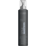 Style Masters Modular Mousse 300ml