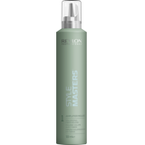 Style Masters Amplifier Mousse 300ml