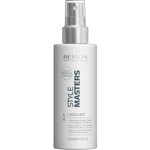 Style Masters Lissaver 150ml
