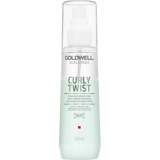 Dualsenses Curly Twist Hydrating Serum Spray 150ml